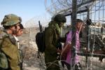 الاحتلال يزعم إفشال محاولتي تسلل قرب حدود قطاع غزة