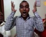مدرس هندي يفوز بمليون دولار