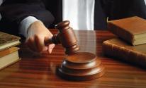 السجن 15 عاماً لمدانَين بتهمة التخابر في جنين.jpg