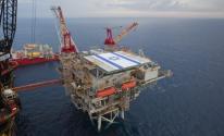 هآرتس: مصر وجهة ضربة تحت الحزام لإسرائيل وباعدت حلمها في تصدير الغاز إلى أوروبا