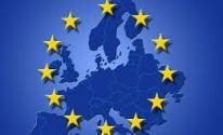 الاتحاد الاوربي: يحذر بـ