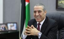 الشيخ يتساءل: دعوات حماس لمسيرات ضد الرئيس.. صدفة أم تساوق مع المؤامرة؟