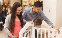 دراسة: تنهي الجدال نهائيً من الأسعد الآباء او الأمهات؟!
