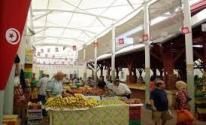 تونس: توقعات بانخفاض نسبة التضخم