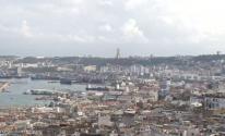 الجزائر: تراجع التضخم السنوي في يناير
