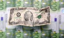 الدولار: يهبط والأنظار تتجه نحو المجلس الاحتياطي