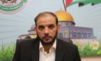 بدران يكشف عن سبب الأزمة الحقيقية في الساحة الفلسطينية