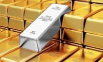 الذهب: يقفز فوق 1300