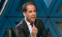 عمر: إسرائيل تمر بظروف حساسة وتخشى من توسيع العملية العسكرية في غزّة