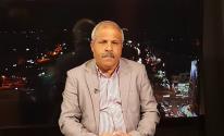 حزب الشعب يرفض استثناء بعض الفصائل من مباحثات إحياء ذكرى يوم الأرض مع الوفد المصري