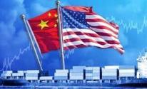 الولايات المتحدة والصين توشكان على التوصل إلى
