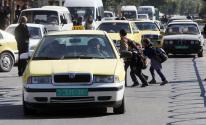 بالتفاصيل: المواصلات بغزّة تتخذ سلسلة قرارات لتخفيف معاناة المواطنين