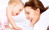 علماء: سبب جديد ومهم جداً لتأخير حمام الرضيع عند الولادة!