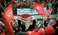 الشعبية تدعو فتح لإنهاء عقوبات غزّة.. وحماس لوقف تفردها في حكم القطاع