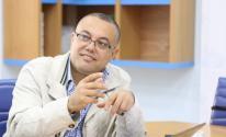 اتصالات مكثفة لنقل أبو سيف لمشافي الضفة الغربية بسبب خطورة وضعه الصحي
