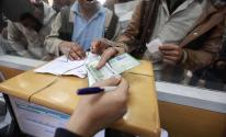 تفاصيل جديدة بشأن صرف المنحة القطرية 100 دولار للأسر الفقيرة في غزّة