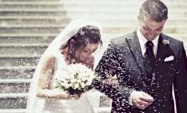 ما-هو-الزواج