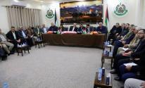 عضو بهيئة مسيرات العودة يكشف تفاصيل جديدة بشأن اتفاق التهدئة في غزّة
