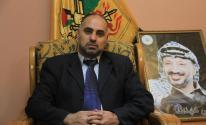 أبو عيطة: سياسة إدارة