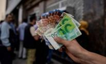 وزير الخارجية الفلسطيني يكشف عن نسبة صرف رواتب موظفي السلطة لهذا الشهر
