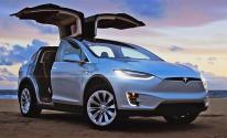 بالصور: أرخص سيارات تقدمها شركة