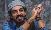 محمد الدقاق يشارك محمد رمضان فى مسلسل «زلزال» رمضان المقبل