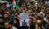 مصادر أمنية بغزّة تكشف عن مخطط تقوده السلطة لإسقاط حماس.. و