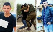 صحيفة عبرية تزعم تبادل معلومات استخبارية مع السلطة للوصول إلى منفذ عملية سلفيت