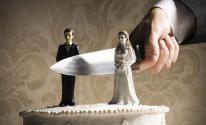 اليكى حواء: 7 أسباب غير متوقعة قد تشير إلى أن زواجك بخطر!