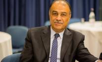 وزير الصحة التونسي.jpg