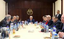 هذا هو بديل القيادة الفلسطينية في حال عدم توفير شبكة أمان مالية عربية!