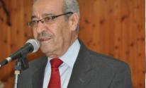 تيسير خالد.PNG