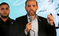 بدران يُعقب على نتائج انتخابات مجلس طلبة بيرزيت