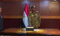 السودان: قبول استقالة 3 أعضاء بالمجلس العسكري