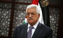 مستشار الرئيس يكشف 3 قضايا ركزّت عليها فلسطين في مؤتمر دافوس الاقتصادي