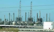 الكويت: السيطرة على حريق بمصفاة  بترول