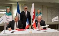 البحرين: توقع صفقات بملياري دولار مع فرنسا