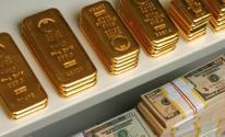 الذهب: مستقر و