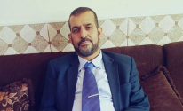 الاسير عبد المهدي
