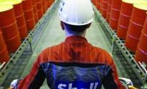 النفط: يصعد 1.5% بدعم من بيانات