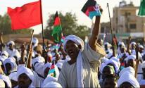 مصادر: الاتفاق على تشكيل مجلس مشترك عسكري ومدني في السودان