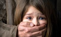 الأردن: أب يغتصب