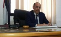 المصري يُطالب مصر بالدعوة لحوار وطني شامل برعايتها وضمانتها