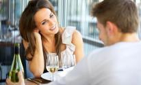 اليكٍ سيدتي: 6 علامات تكشف ضعف شخصيتك