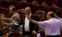مراقبون: انقسام القوائم العربية في انتخابات الكنيست