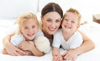 3 طرق طبيعية للتخلص منها تشقق الحلمة أثناء