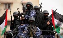 الشرطة تفتح تحقيقاً بوفاة شاب في ظروف غامضة وسط قطاع غزّة