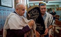 المغرب تُقرر إجراء انتخابات لاختيار ممثلين لمواطنيها اليهود