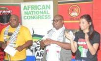 بدء فعاليات أسبوع مناهضة العنصرية الإسرائيلية في جنوب إفريقيا
