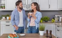 تعرفى عليها: 3 أدوات للتواصل يحتاج إليها زواجك